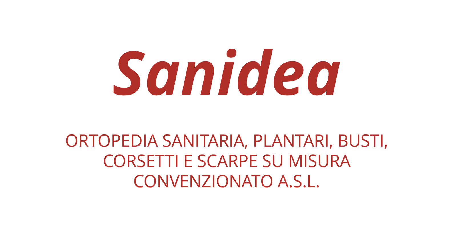 logo_sanideapng