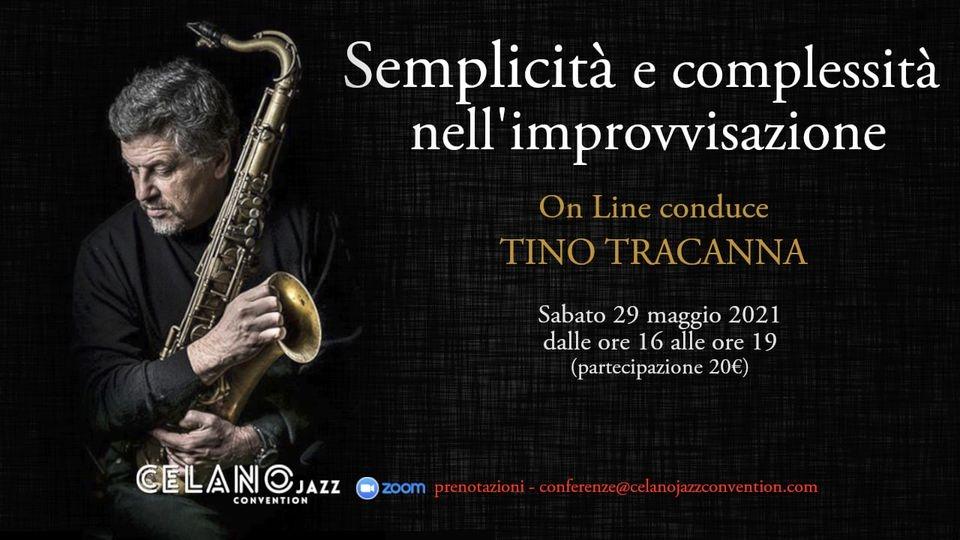 tracanna_masterclassjpg