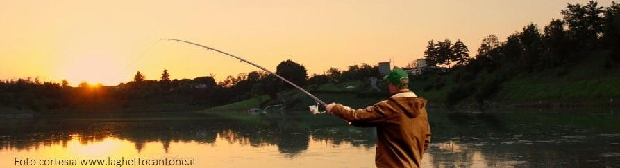 pescatore-laghetto-cantonejpg
