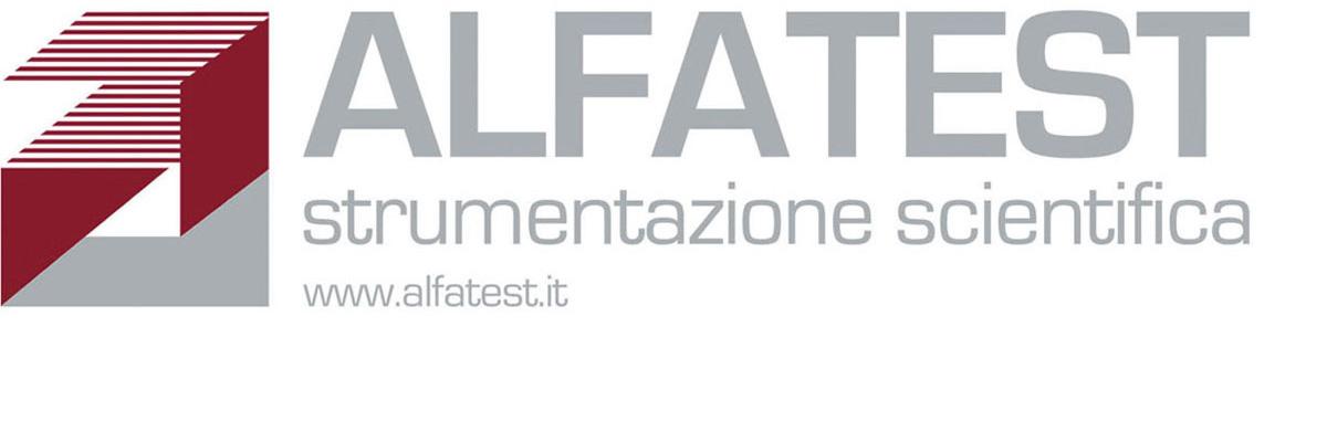logo_alfatestjpg