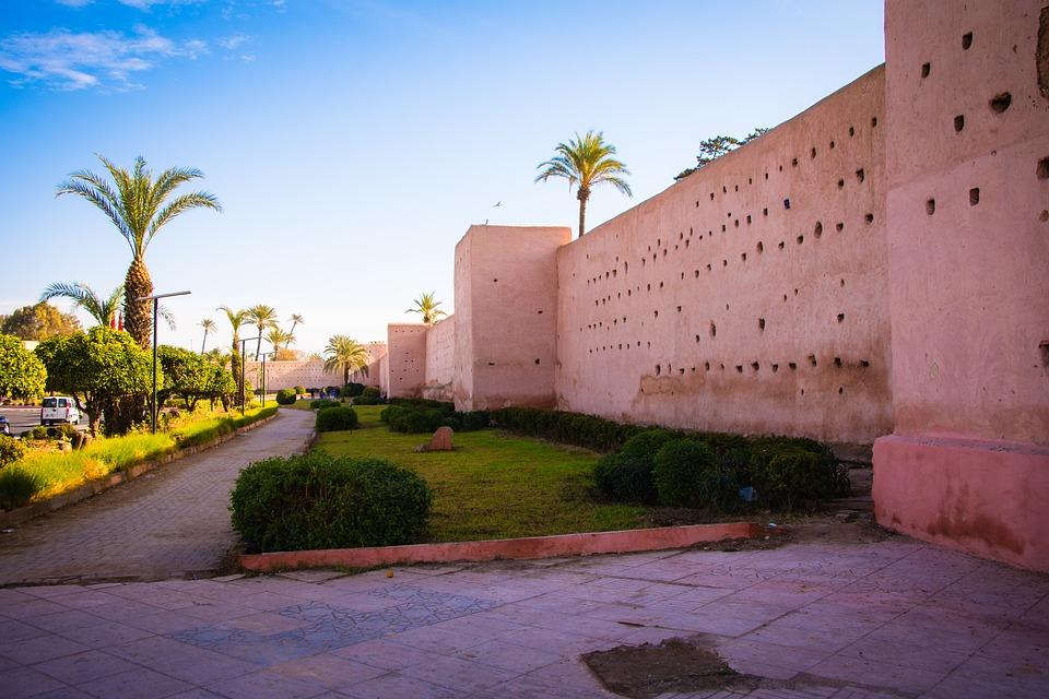 marrakeshjpg