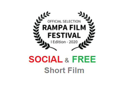 Official selection 2020