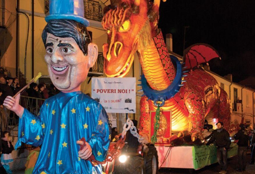 Carnevale-Castelveterese-2020jpg