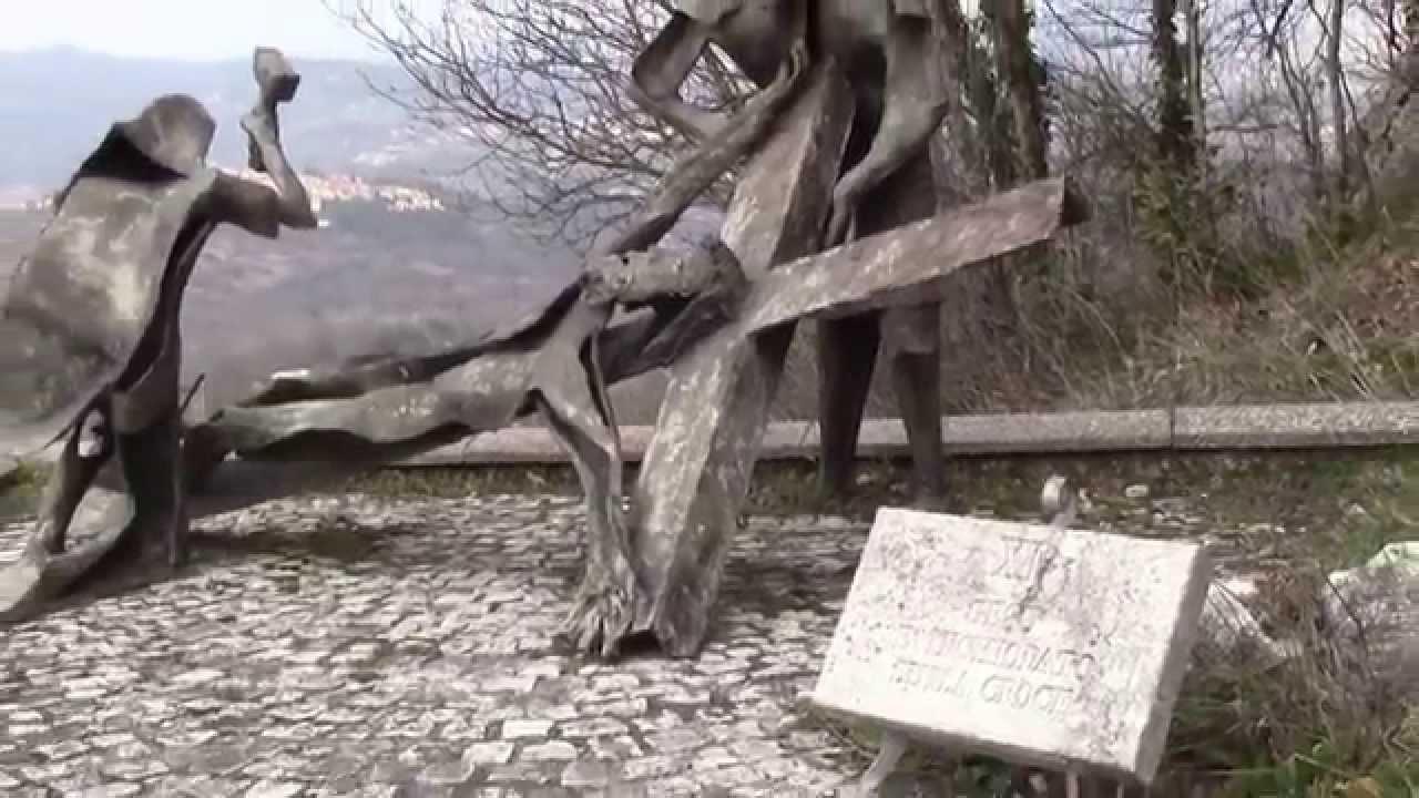 sentiero-07jpg
