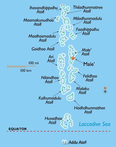 mappa-maldive-arcipelagopng