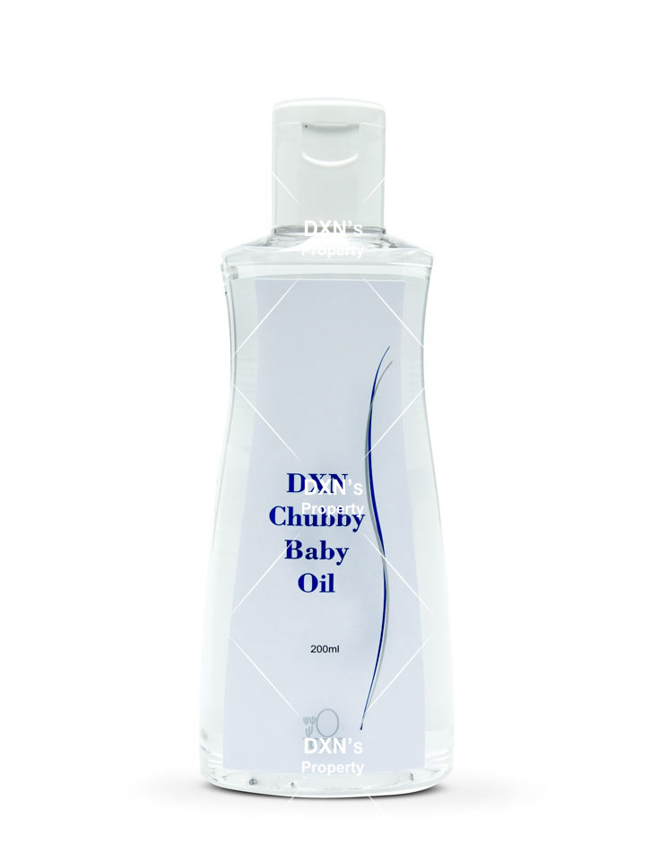 make up shop online Chubby Baby Oil