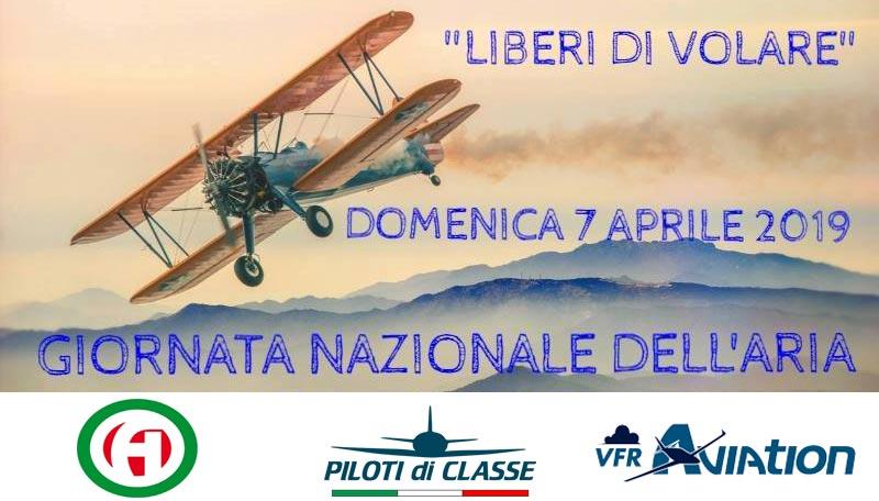 Liberi-di-Volare-2jpg