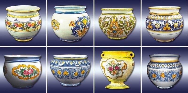 ceramica-calitranajpg