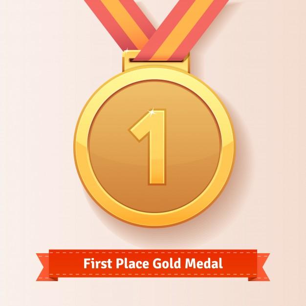 premio-primo-premio-medaglia-d-oro-con-nastro-rosso_3446-132jpg