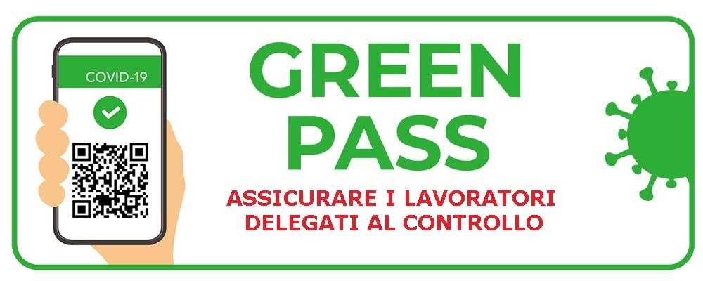 Green 1jpg