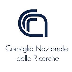 logo CNRjpeg