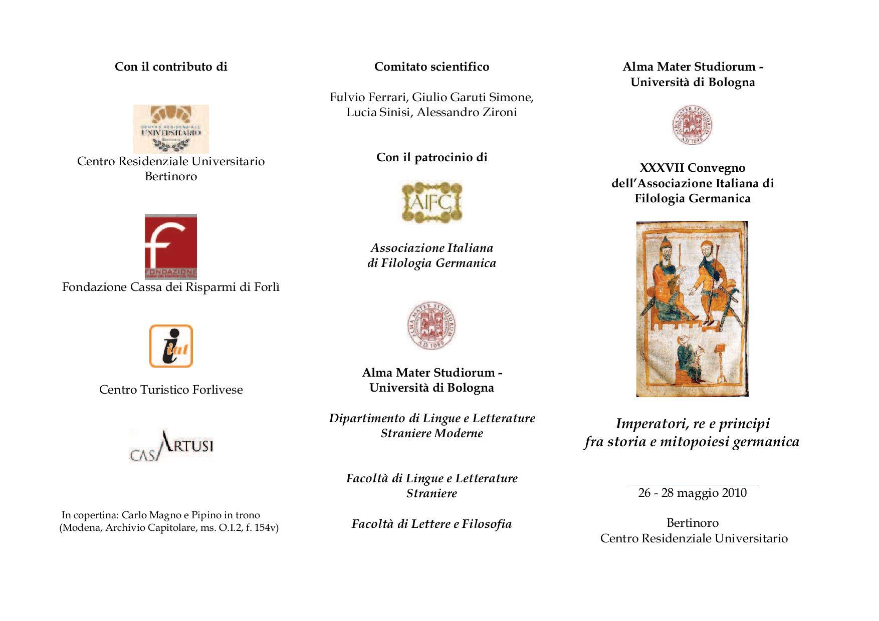 2010 Bologna-page-001jpg