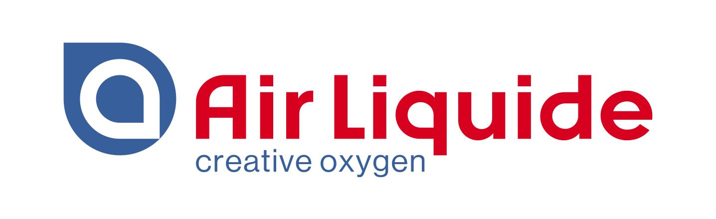AIR_LIQUIDE_COjpg