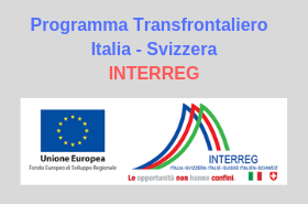 INTERREG ITA SUISSE 2png