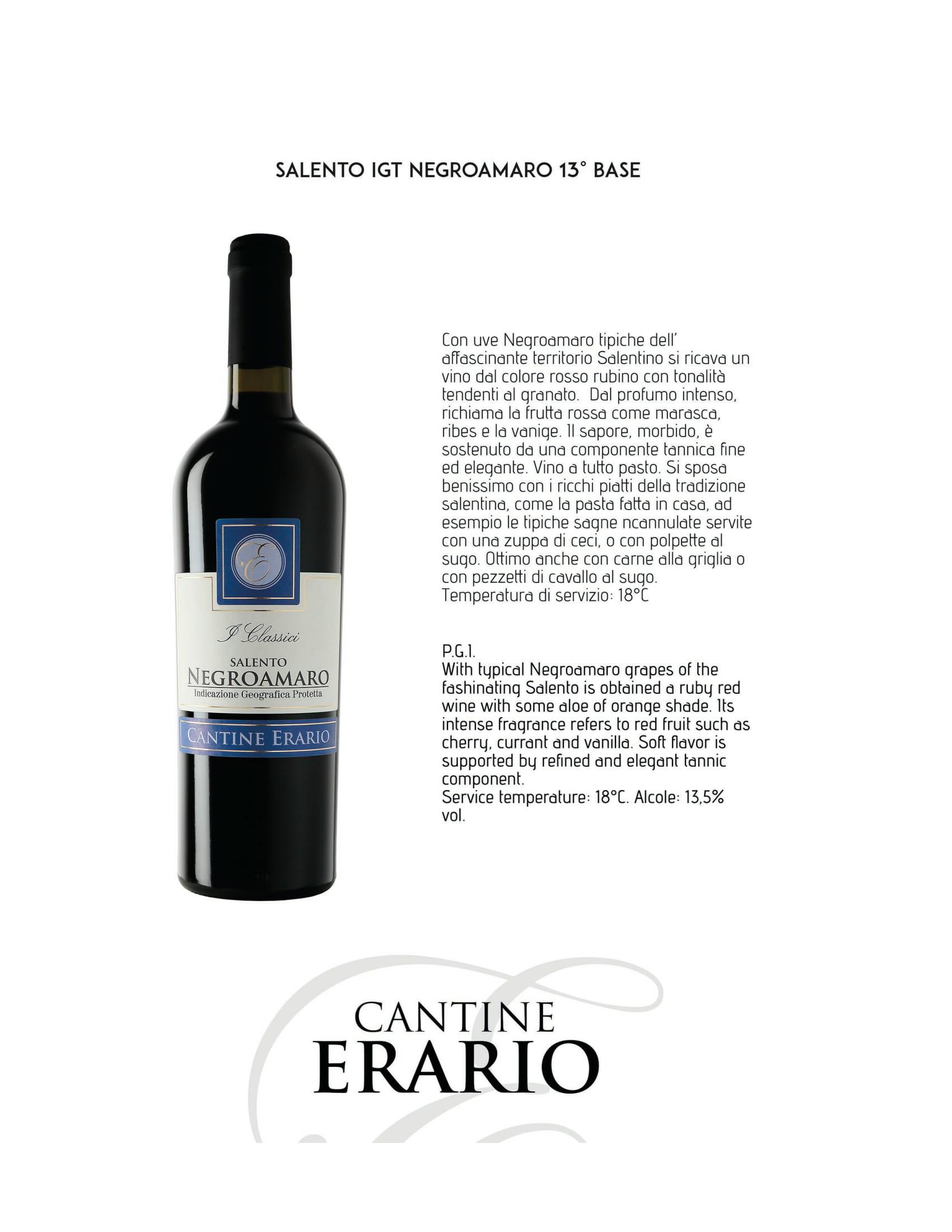 erario vino negroamaro 13 base-1jpg