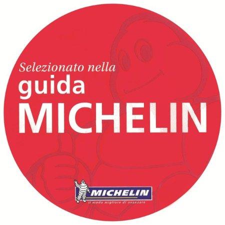 guida-michelinjpg