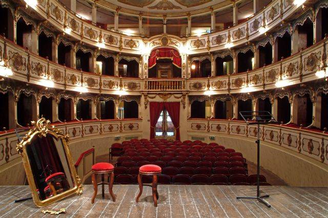 2020 11 10 teatro verdi busseto efgive020jpg