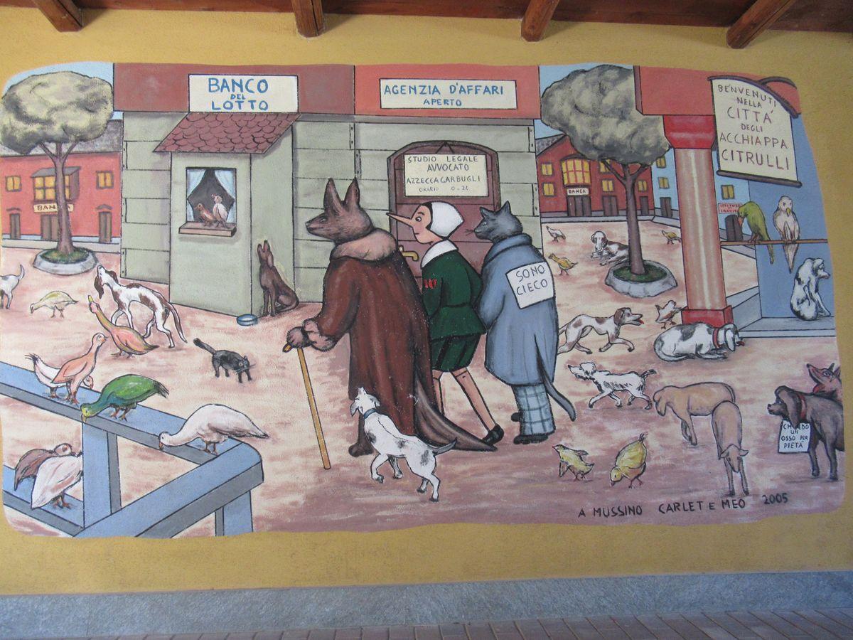 vernante-murales-pinocchioJPG
