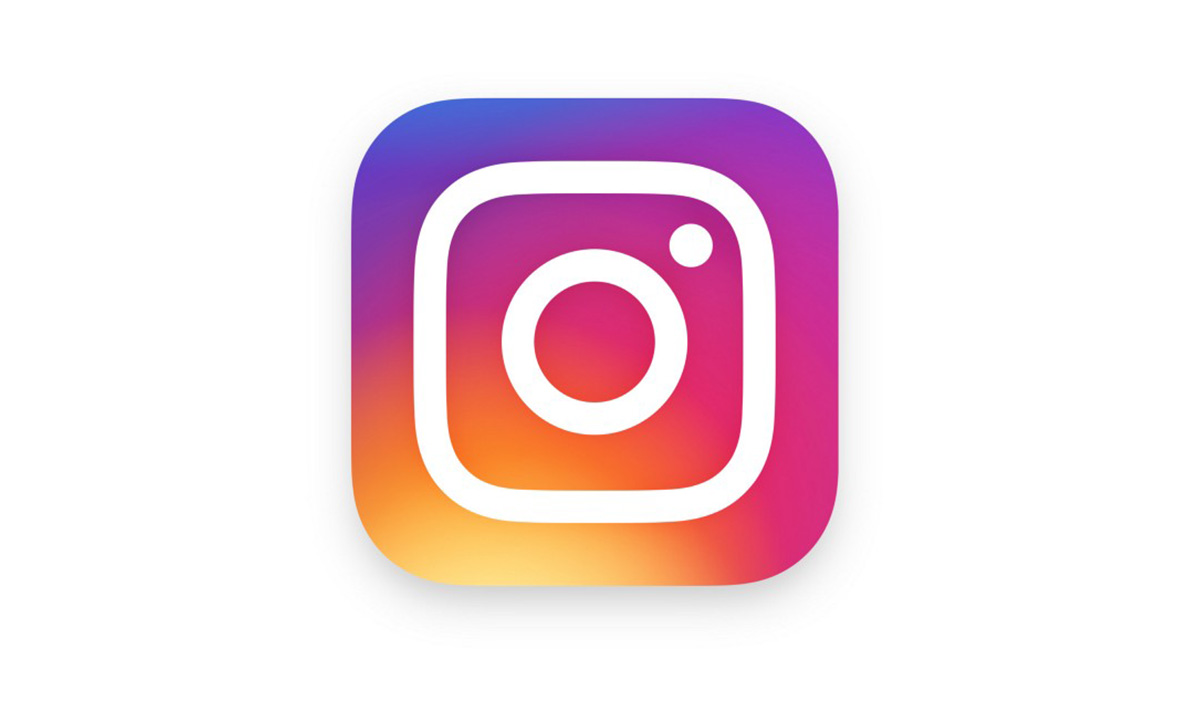 1473860077_instagramjpg