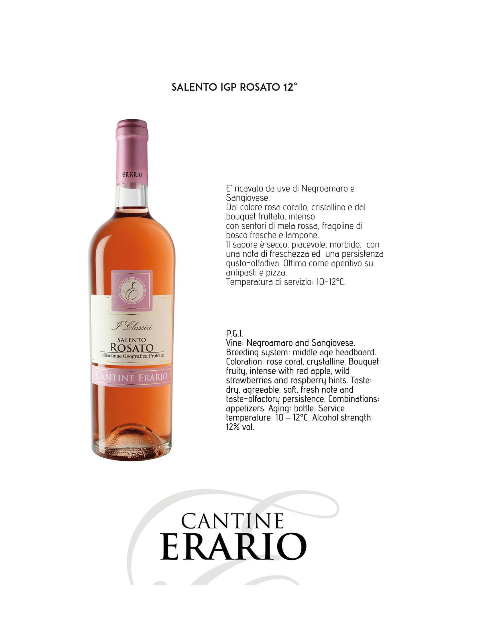erario vino salento igp rosato-1jpg