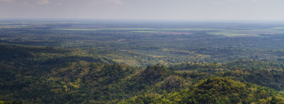 cover_sierradelrosario_biosphere_reserve_cuba_unesco_wikimediajpg