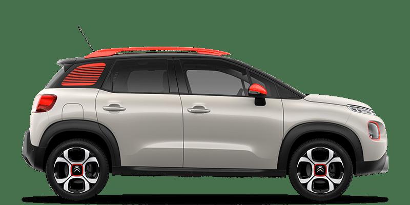citroen-c3-aircross-autocarropng
