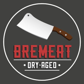 Bremeat Dry-Aged