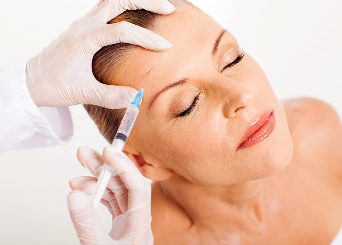 botox-cosmetic-injections1png