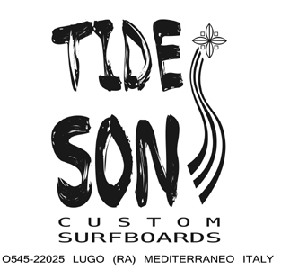 tides_sons_LOGOPICCOLOjpg