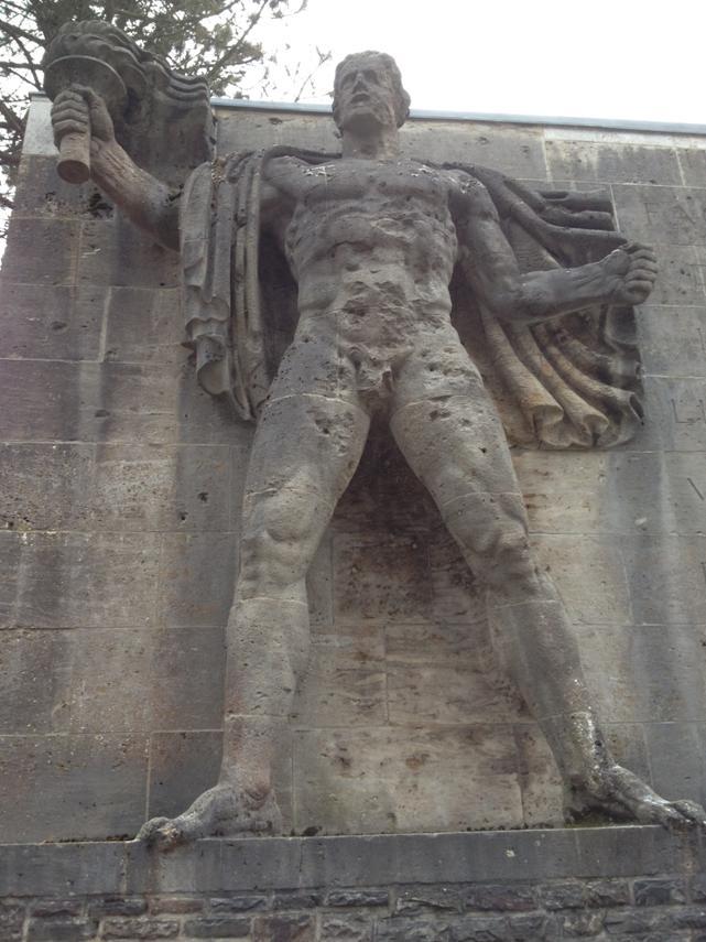 statuajpg