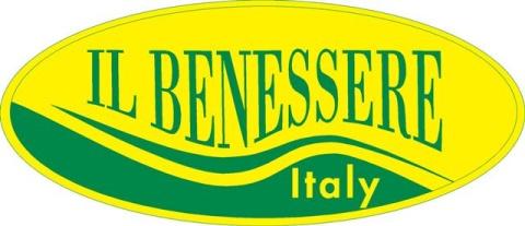 Bertoli Salotti: il negozio specializzato nella vendita di divani ...