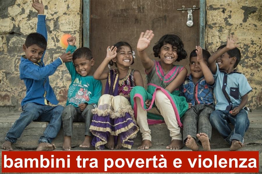 diritti-dei-bambinijpg