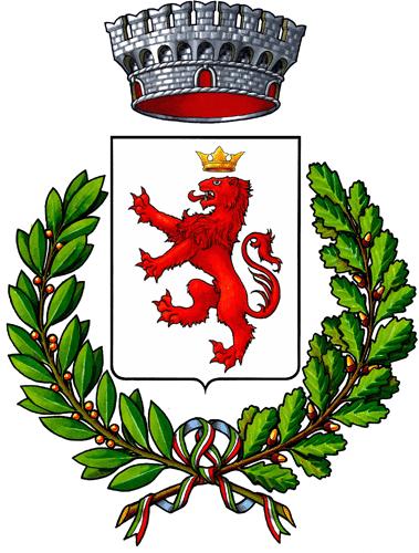Roccafiorita-Stemmapng