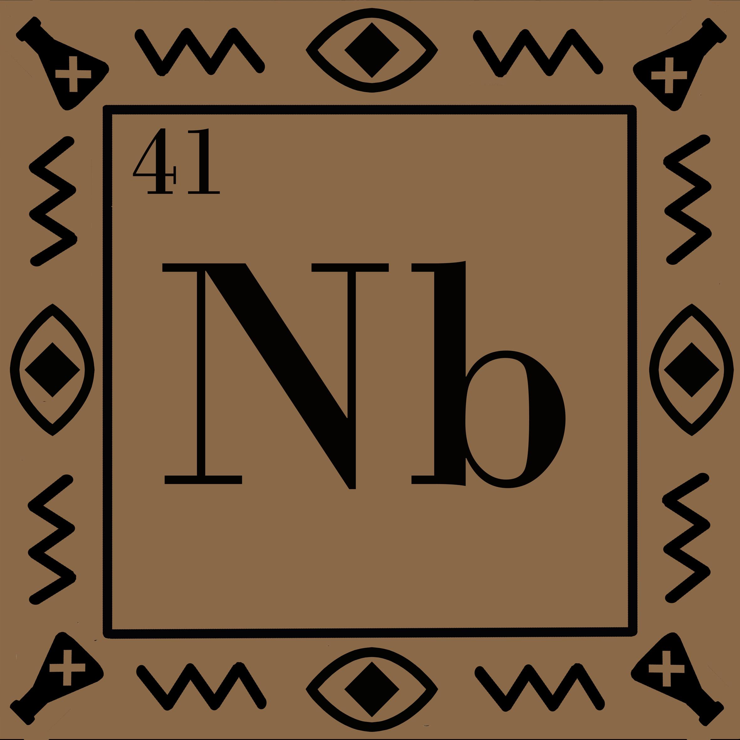 Niobium ny bisjpg
