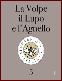 ebook, favole, fedro