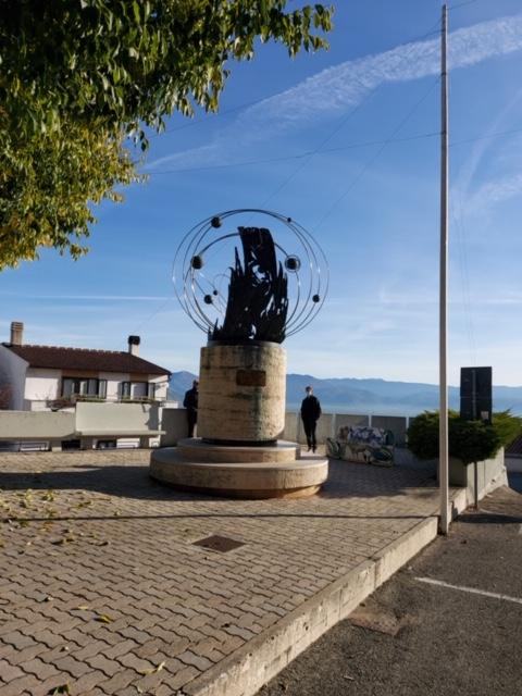 monumento astronomoJPG