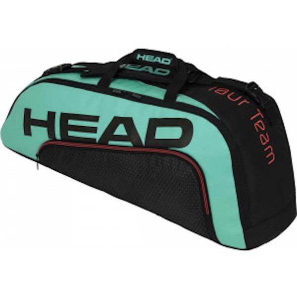 Head Tour Team 6 pezzi