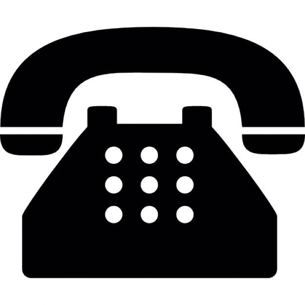 telefono-logojpg