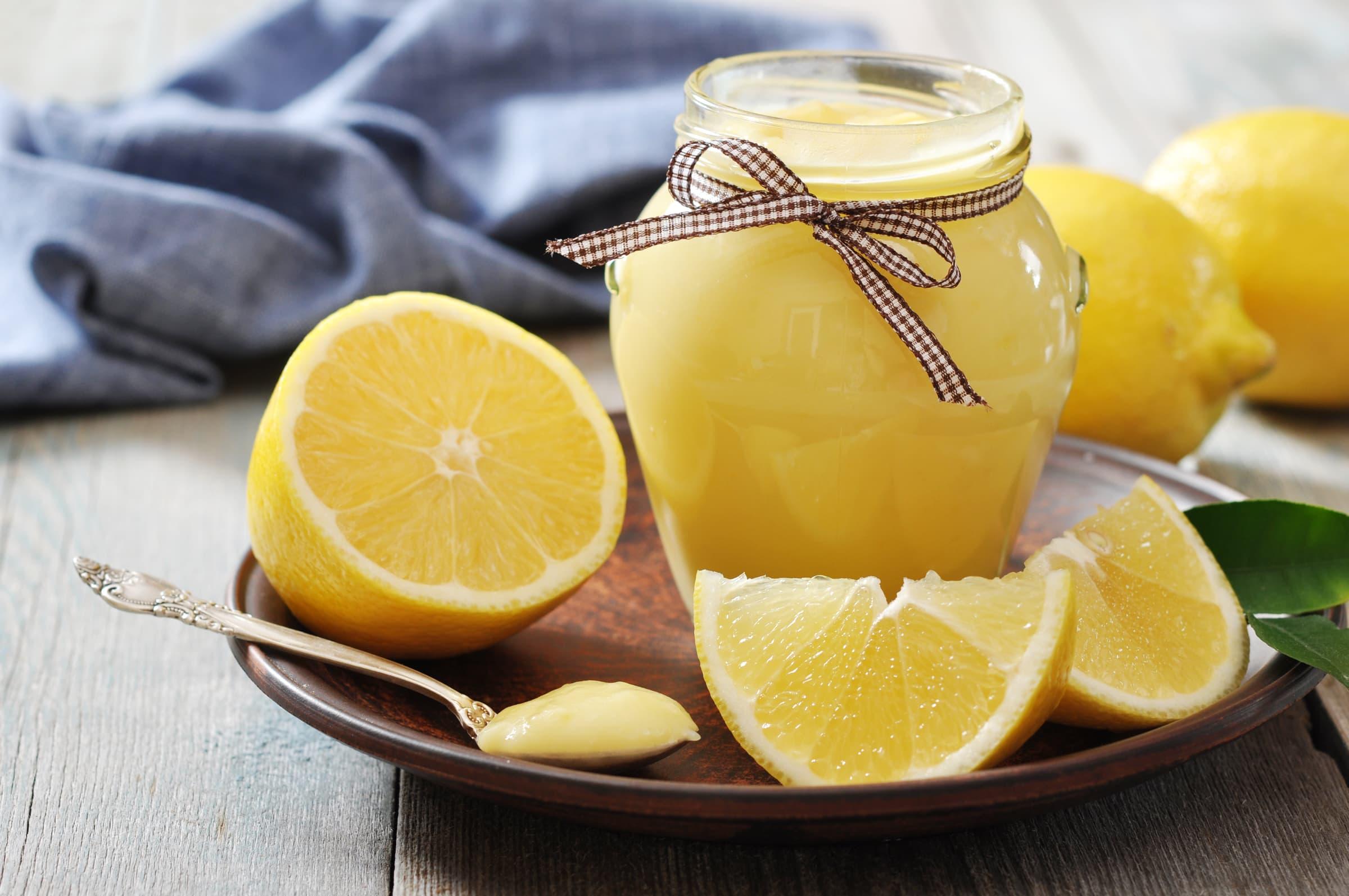 crema-al-limonejpg