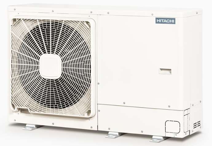 Screenshot_2019-08-01 Pompa di calore Yutaki M Hitachi Cooling Heatingpng