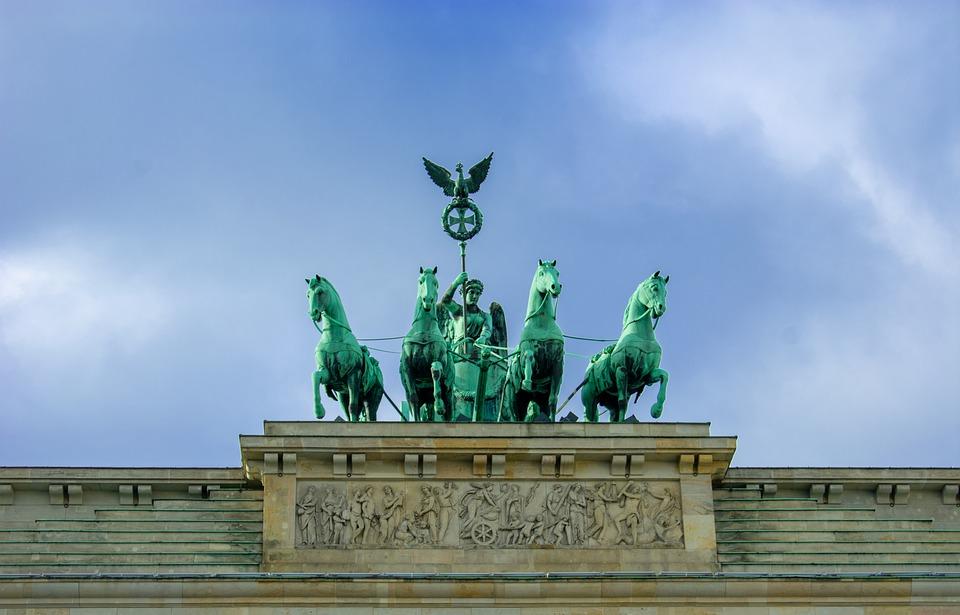 berlin-4886121_960_720jpg