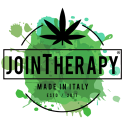 jointherapy_250pxpng