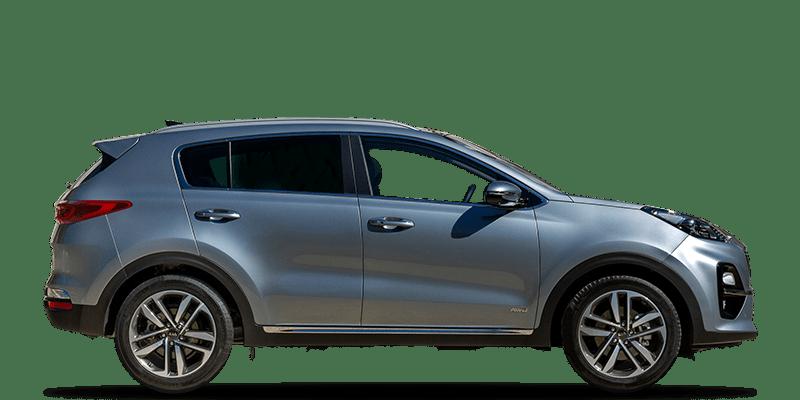 kia-sportage-autocarropng