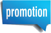 promozione-blu-3d-realistico-carta-bolla-discorso-isolato-bianco-vettori-eps_csp19614536png