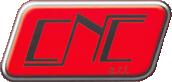logo_cncpng