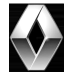 Logo Renaultpng