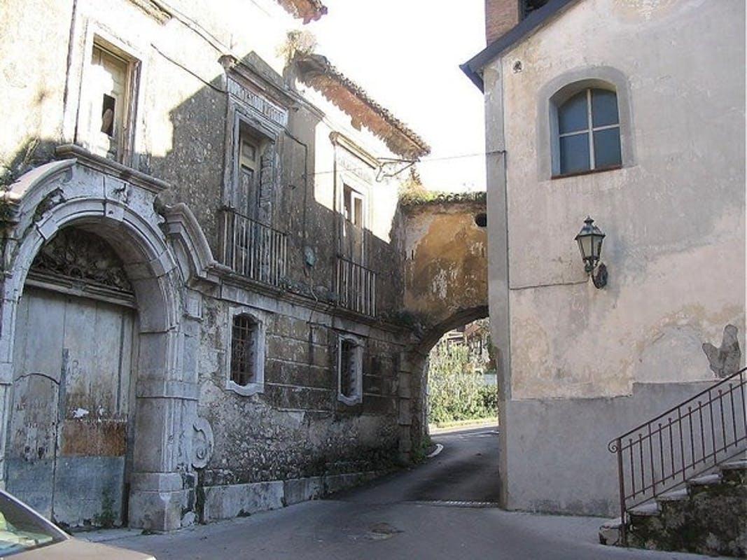 24175_palazzo-villa-de-mansisjpg
