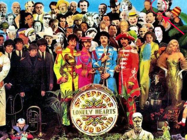 Sgt_Pepper_Beatlesjpg