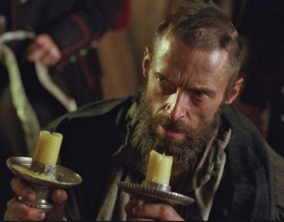 jean ValjeanJPG