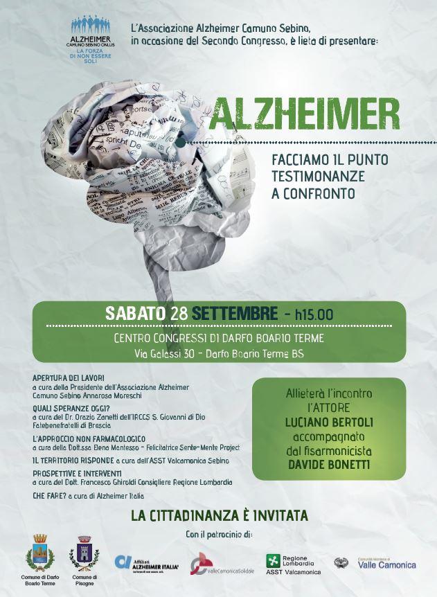 Convegno Alzheimer Centro CongressiJPG